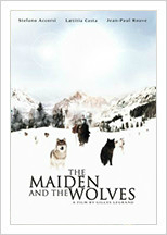 Bakire ile Kurtlar – The Maiden and the Wolves (2008) izle